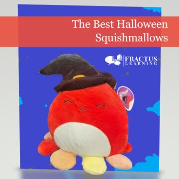 The Best Halloween Squishmallows For 2021 Haunting & Hugging