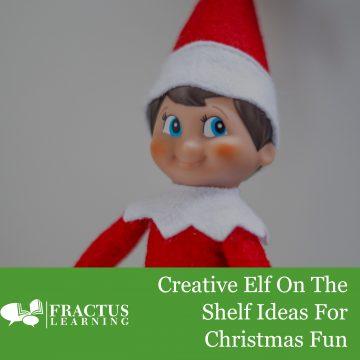 45 Creative Elf On The Shelf Ideas For 2021