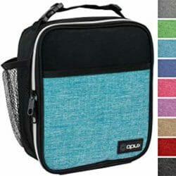 Image of OPUX Premium Insulated Lunch Bag