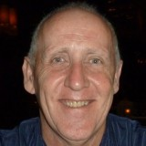 Simon McKenzie